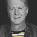 Brian Wilson by Brian Bowen Smith