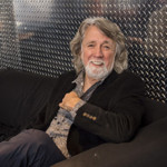 John McEuen, on the new Made In Brooklyn CD