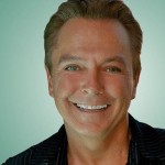 David Cassidy 6/25 NJPAC Victoria Theater (Newark, NJ)