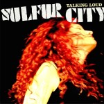sulfur city