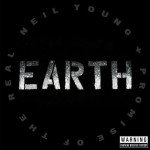 windy-wagner-neil-young-promise-of-the-real-earth