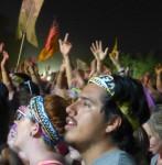 Firefly Festival, Pt. 3