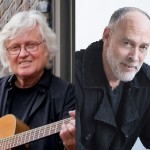 Little Brothers: Chip Taylor and Marc Cohn