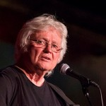 Chip Taylor at the Cutting Room, NYC