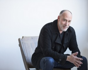 Marc Cohn, Photo by Drew Gurian