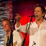 The Bacon Brothers at City Winery