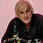 The Yardbirds Jim McCarty