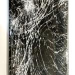 iPhone4287