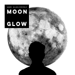 moonglow-02