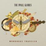 small glories