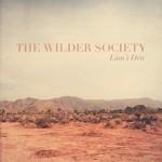 wilder society