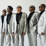 Blind Boys of Alabama