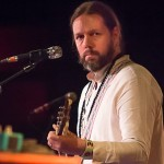 Rich Robinson Band at the Highline Ballroom
