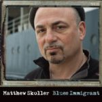 matthew-skoller-blues-immigrant