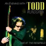 todd-rundgren