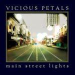 viciouspetals-mainstreetlightslpssrgb