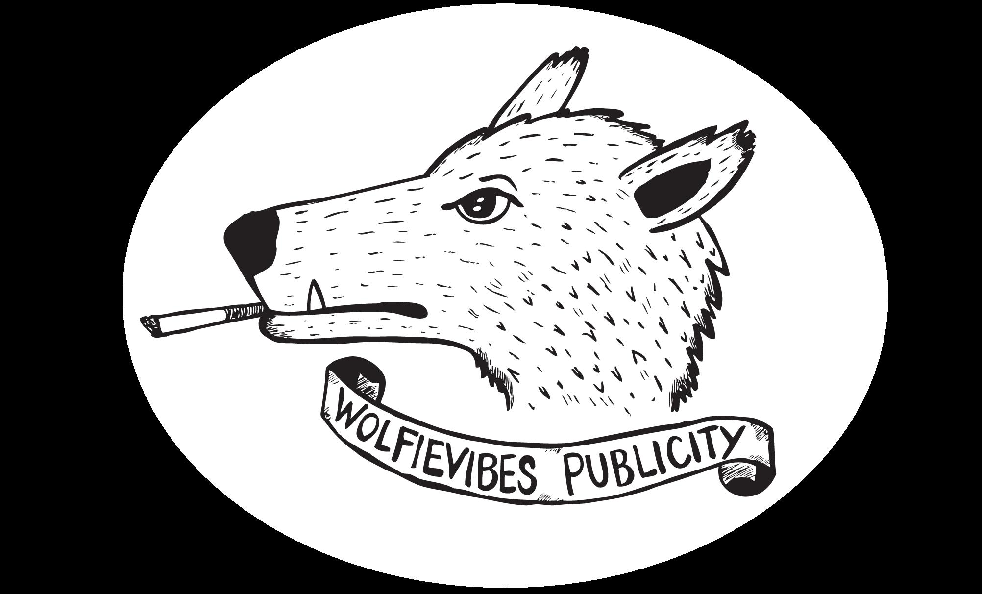 wolfievibeslogo
