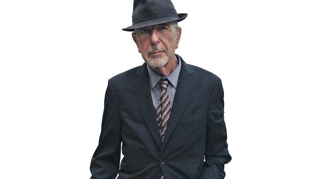 leonard-cohen-popular-problems-press-shot-2