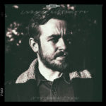 Luke Whittemore, Northern Town, Gold Ship Records, Album Reviews