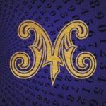 magic-number