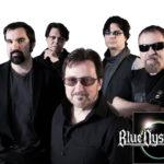 Blue Öyster Cult by Conor Maynard