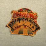 traveling-wilburys-collection-deluxe-and-lp-edition