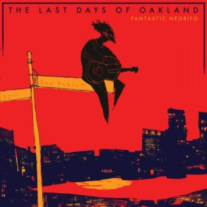 2016-07-13-fatnastic-negrito-the-last-days-of-oakland-59388-1050x1050