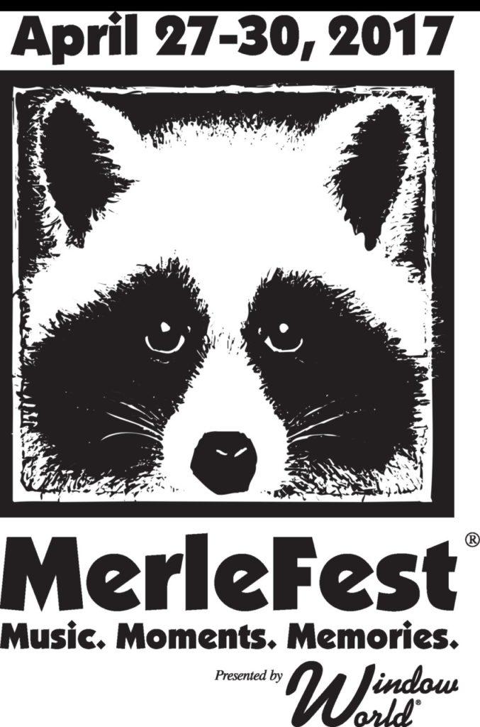 2017-merlefest