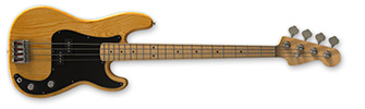 70s P bass