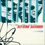 blind-boys-atom-bomb-ov-194