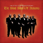 blind-boys-go-tell-it-on-the-mountain-ov-193