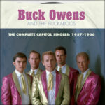 Owens-Complete-Capitol-Singles-57-66-OV-206