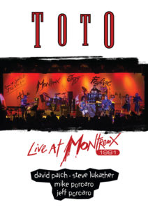toto-montreux-91-dvd-cover-lr