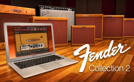 ik_multimedia_fender_collection_2