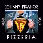 jonnys-punk-rock