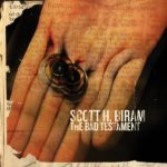 Scott Biram Bad Testament cover_0