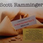 scott-ramminger-do-what-your-heart-says-to_orig