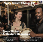 Very-Next-Thing-Cover