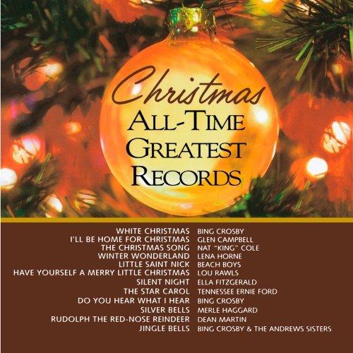chrismasjpg - Christmas Classic Music